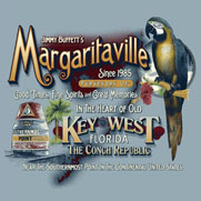 Jimmy Buffett's Margaritaville®