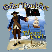 Outer Bankster